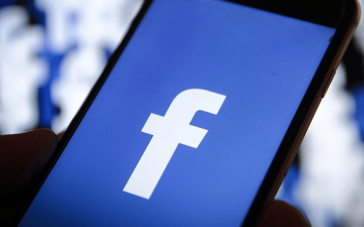 Facebook to deploy new tools ahead of European elections