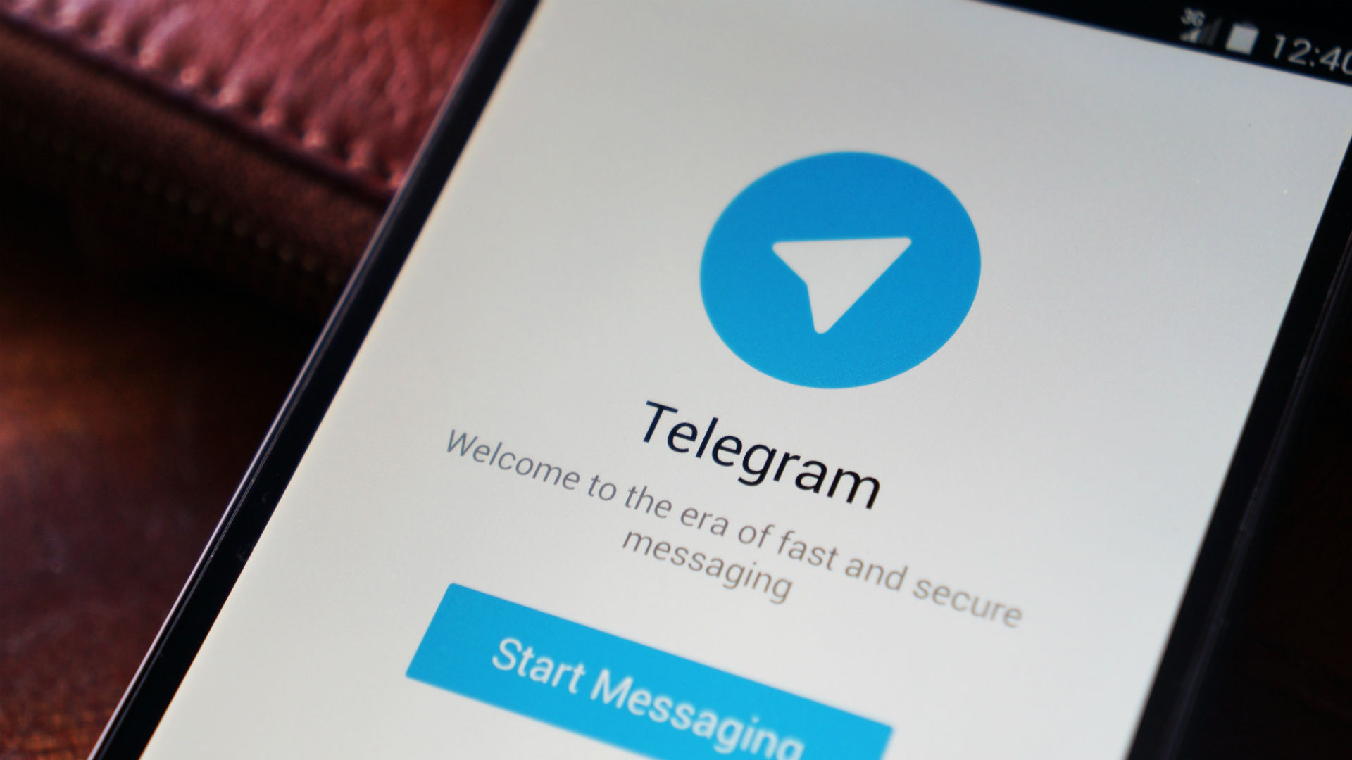 Telegram plans Dollars 500m ICO for chat cryptocurrency