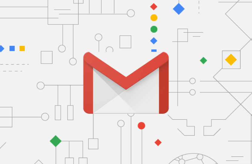 4 new features that will change the way you use Gmail