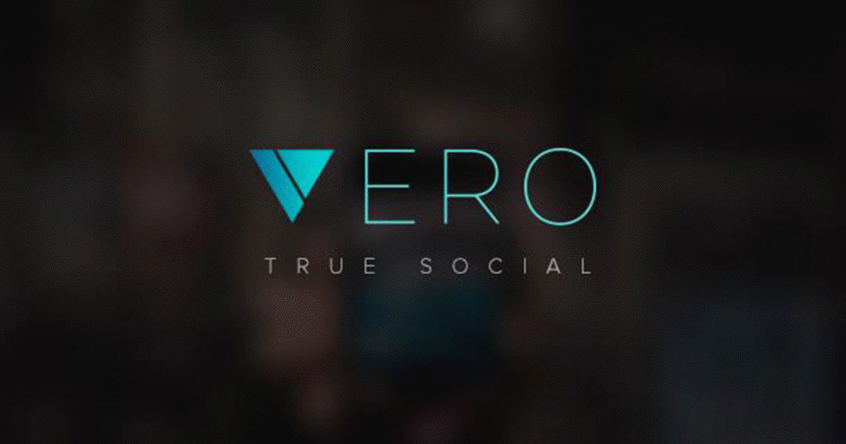 What's Vero app for … and why is everyone talking about it?