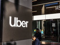 Uber Lays Off 3,000 More Employees Because of COVID-19