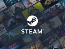 PC Gaming Platform Steam Hits All-Time Concurrent Player Record Due to Coronavirus