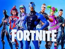 Why Epic Games is Spending a Fortune to Sue Apple