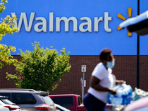 Walmart GoLocal to Offer a White Label Delivery Service