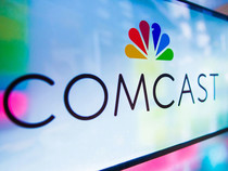 Comcast to Limit Home Internet Data at 1.2TB