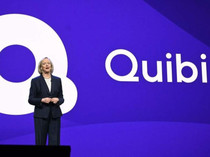 Quibi is All About Bite-Sized Entertainment: Here's What You Need to Know