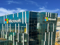 Microsoft to Reopen Its Headquarters with Hybrid Workplace Focus