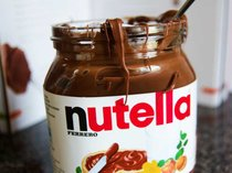 Nutella Maker Fights Back Against Fears of Cancer Risk