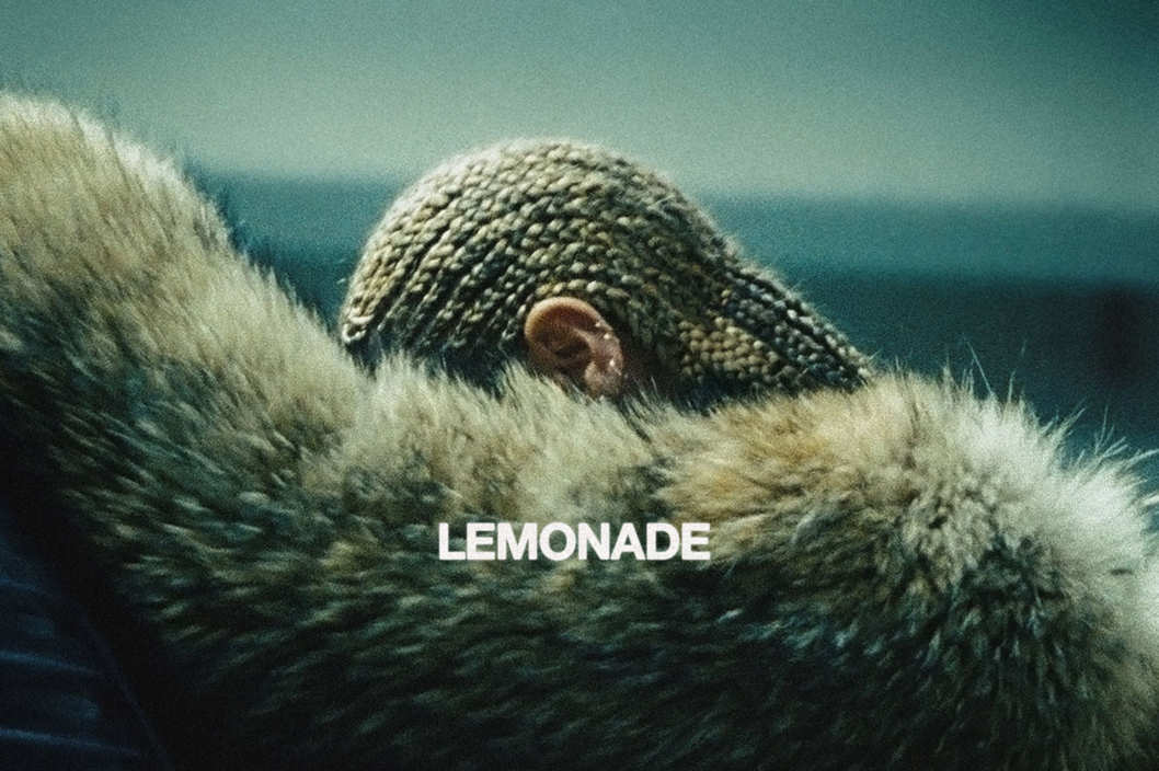 Why Beyonce's Lemonade is Leaving Some Feminists Bitter