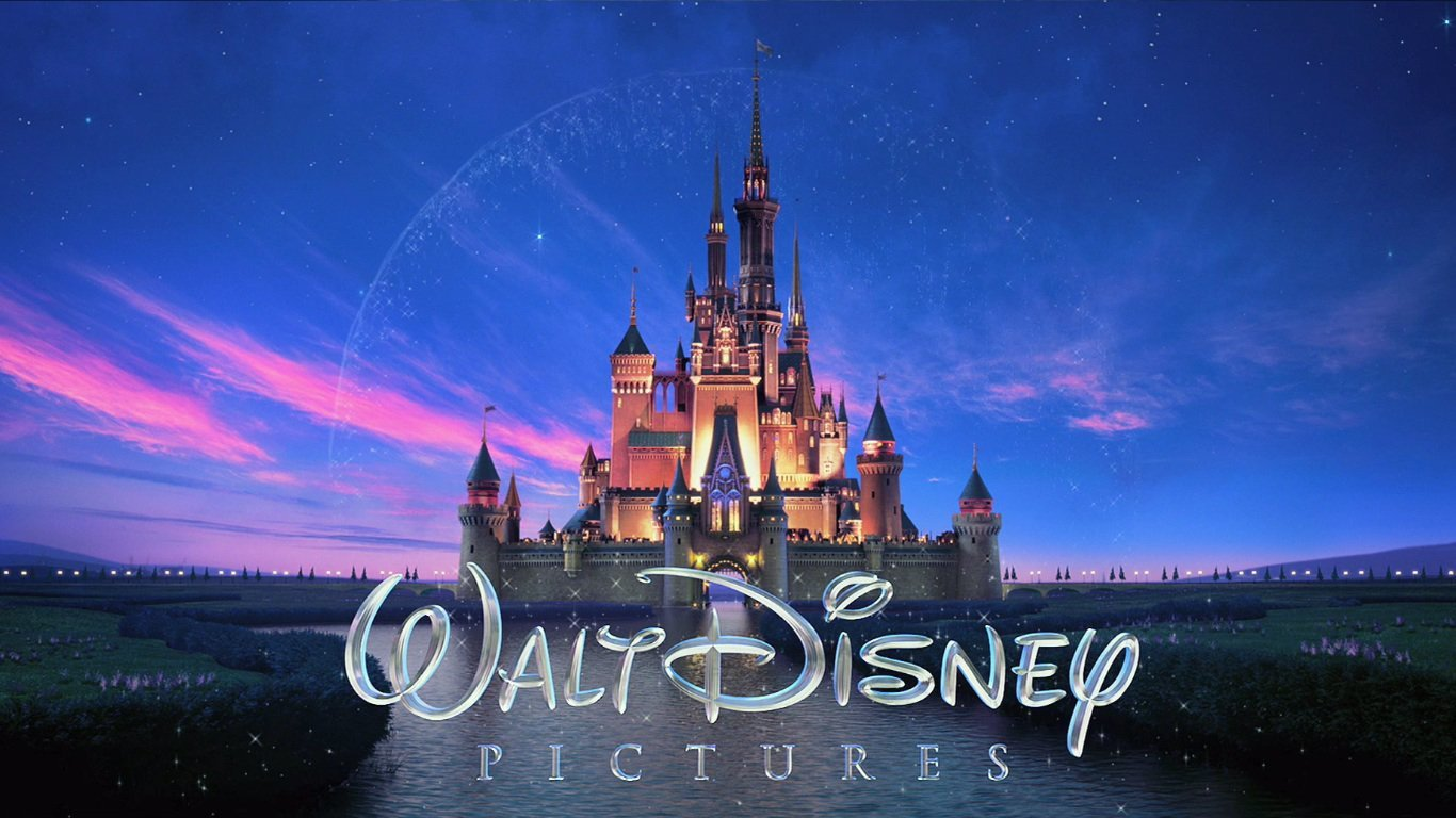 A Look Inside the Massive Magical World of Disney