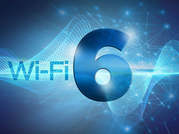 Wi-Fi 6 is the New Leap for Faster and More Stable Wireless Internet