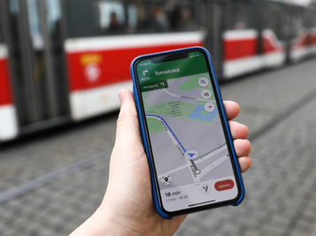 As More Cities Open, Google Updates Maps with More COVID-19 Safety Tips