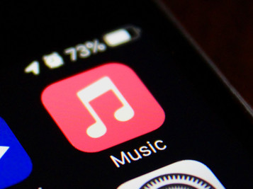 Apple Says Music Will Change Forever After Its Announcement