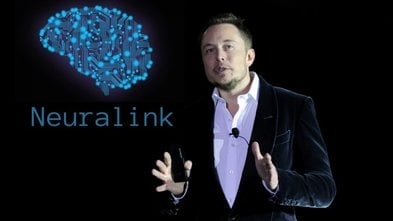 Elon Musk Wants to Link Human Brains with Computers in His New Startup Called Neuralink