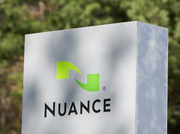Microsoft Acquires AI Speech Tech Company Nuance for $19.7 Billion