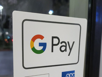 Google Pay to Start Supporting Mobile Checking Accounts in 2021
