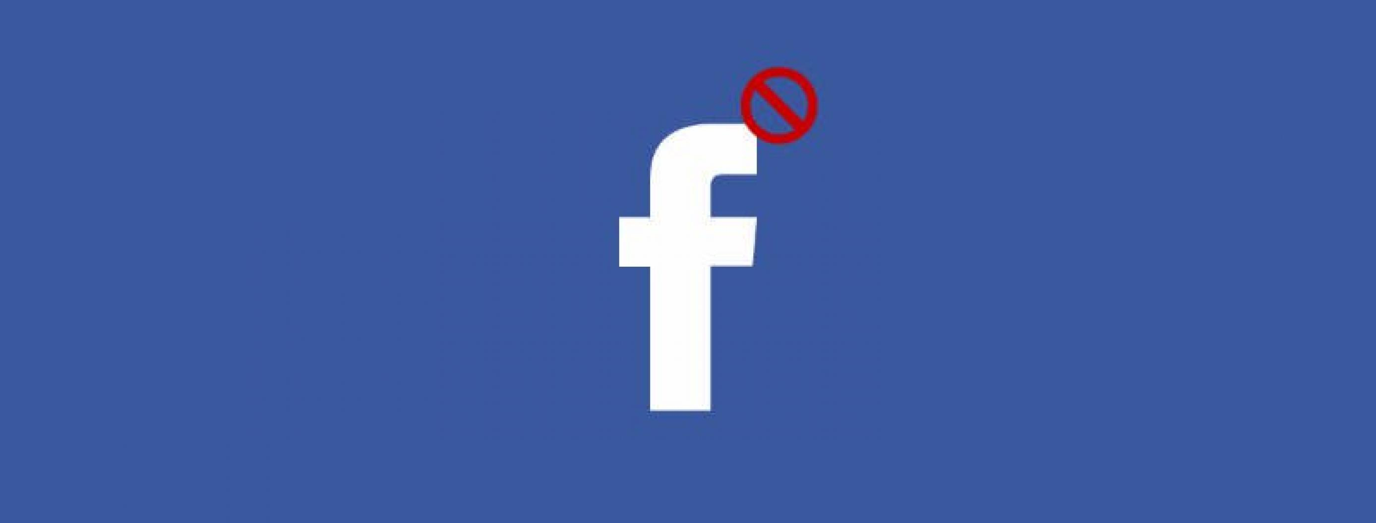 What If You Delete Facebook Today?