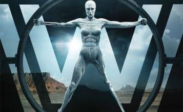 Westworld's Second Episode of the New Season Reveals What the Park Was Really Built For