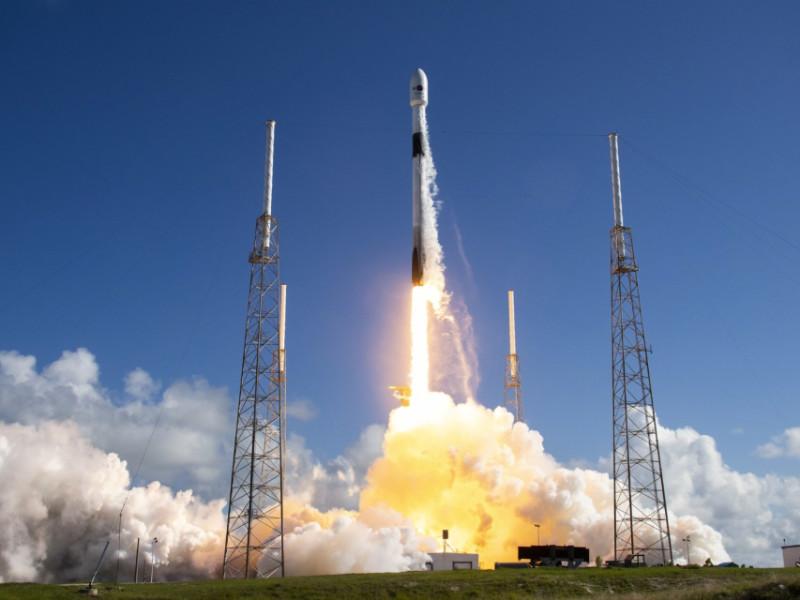 NASA Delays SpaceX Crew-1 Mission Until November
