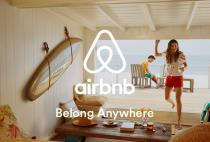 5 Airbnb Tips To Protect You From Scams