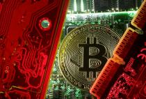 Bitcoin Futures Trading Will Make the Cryptocurrency Even More Popular