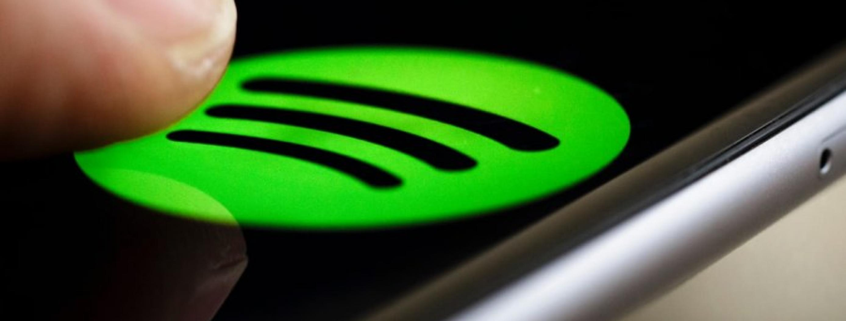 Spotify is Trying Out a Discounted Subscription Plan for Two
