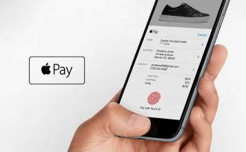 Sending Money via iMessage with Apple Pay Cash