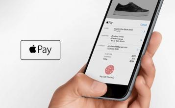 Sending Money via iMessage with Apple Pay Cash