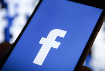 Facebook Launches Transparent Searchable Ad Library
