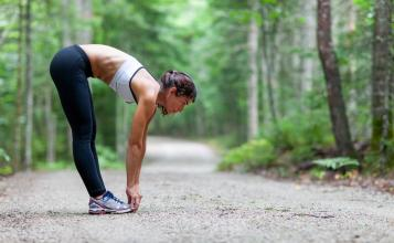 Top 4 Exercise Routines You Can Do Virtually Anywhere