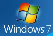 Microsoft to End Support for Windows 7 in 2020