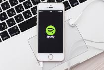 Spotify to Ban Accounts That Use Ad Blockers