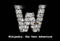 Travel The World With The Wikipedia Adventure Game!