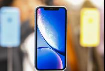 Apple Could Release 3 New iPhones This Year