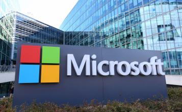 Microsoft Surpasses Google in Value