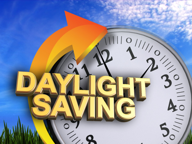 The Dark Side of Daylight Savings Time And How it Affects Productivity