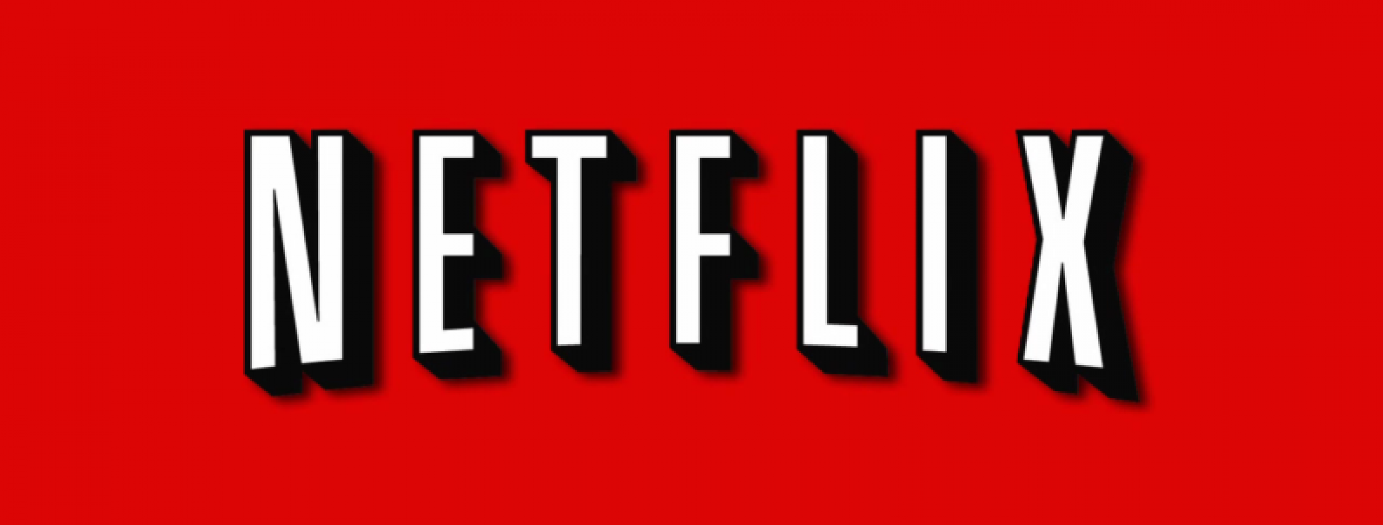 Top Netflix Hacks That Every Subscriber Should Know