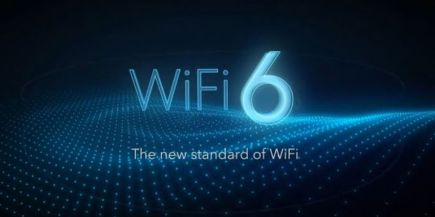 Wi-Fi 6 routers and devices should get more affordable this year. Source: Wonderful Engineering