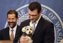 New Law Registers Animal Abusers like Sex Offenders