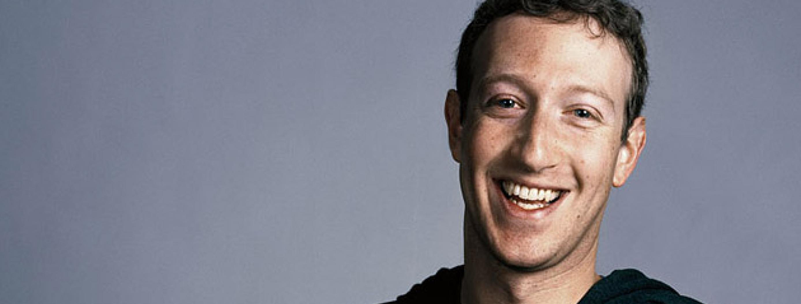 3 Productivity Hacks Zuckerberg, Gates, and Musk Live By