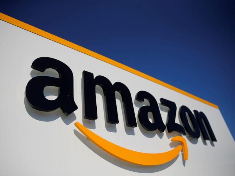 Amazon Deletes 20,000 Fake Product Ratings After Evidence of Paid Reviews
