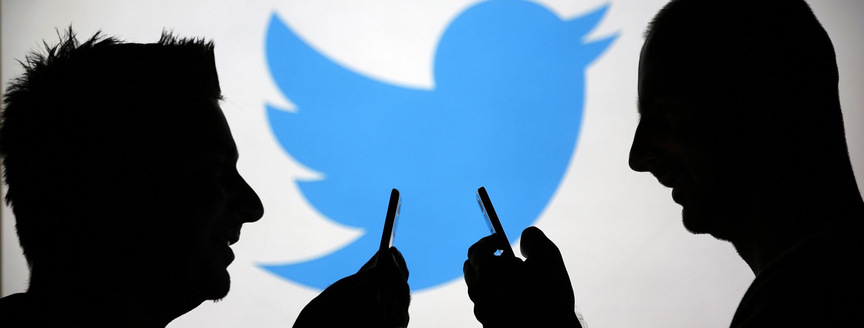 Twitter Changes Character Limit To 280
