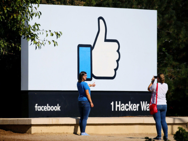 Facebook Ads Will Know Less About You Moving Forward