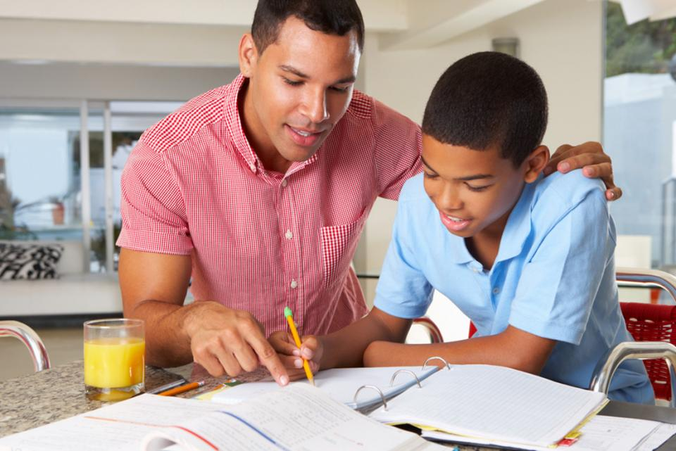 Good Study Habits  Study Tips to Help Kids Study Well