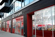 The New Target Stores Are Here - Find Out What Changed