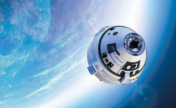 Boeing and SpaceX Delay Major Test Flight for the New Passenger Spacecraft