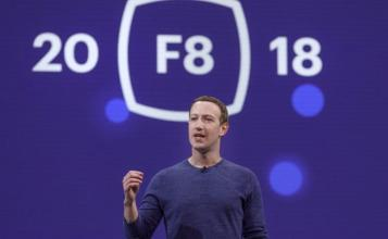 Facebook Plans to Bring 3D Photos to the News Feed This Summer