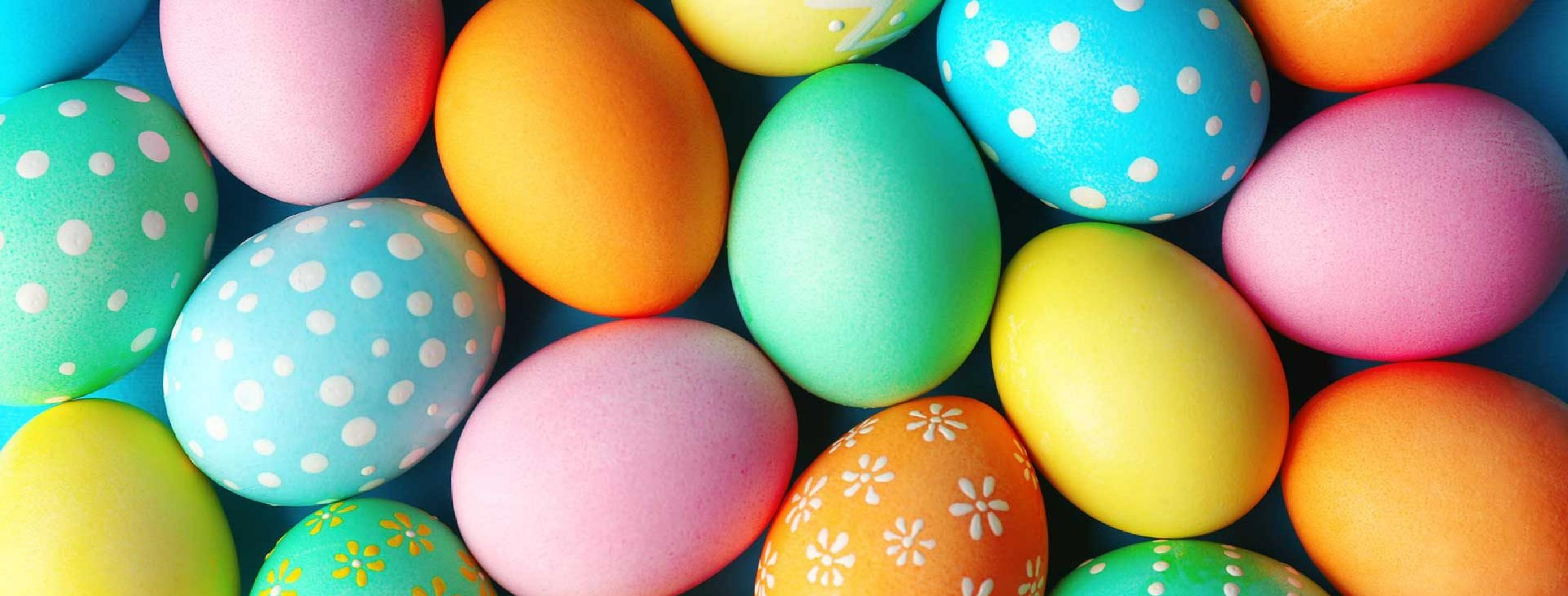 Why is Easter Celebrated on a Different Date Every Year?