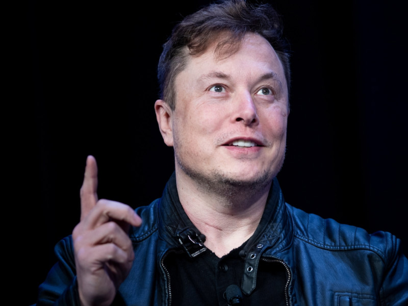 Tesla CEO Elon Musk Takes Back His Opinion on the Oil and Gas Industry