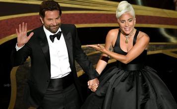 The Complete List of Oscar Winners 2019